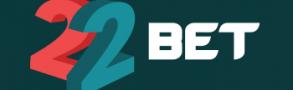Bet22
